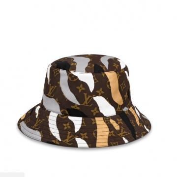 LVXLOL M76232 英雄联盟系列 渔夫帽
