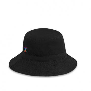 LV MP2552 2054 变形帽子