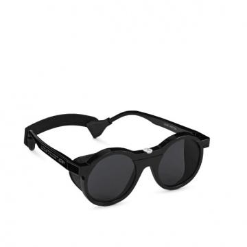 LV Z1319U 2054 太阳眼镜