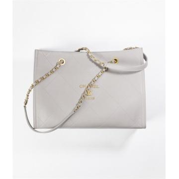 Chanel AS2752 B06377 ND354 小号购物包
