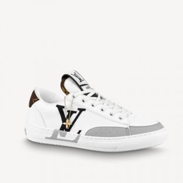 LV 1A99AJ CHARLIE 运动鞋