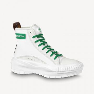LV 1A9403 1A940Z SQUAD 高帮运动鞋