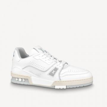 LV 1A8WAV TRAINER 运动鞋